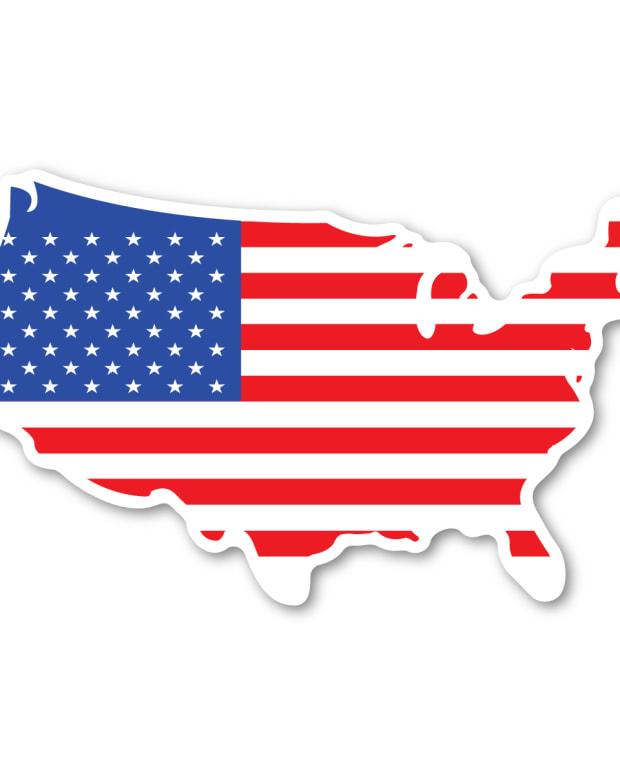 my-america