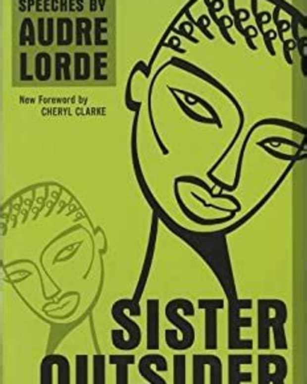 audre-lordes-sister-outsider