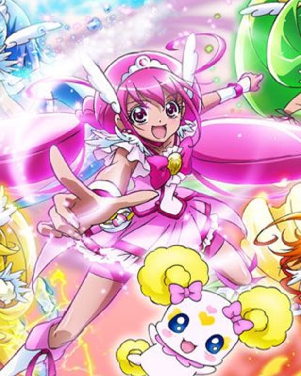 a-pretty-cure-for-what-ails-you-exploring-netflixs-failed-anime-dub