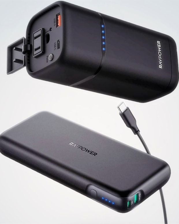 ravpower-power-banks-review-the-special-20000mah-power-house