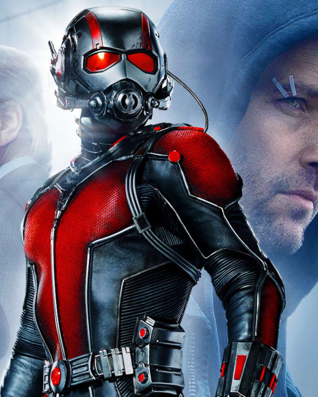 ant-man-infinity-saga-chronological-reviews