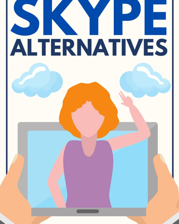 best-skype-alternatives