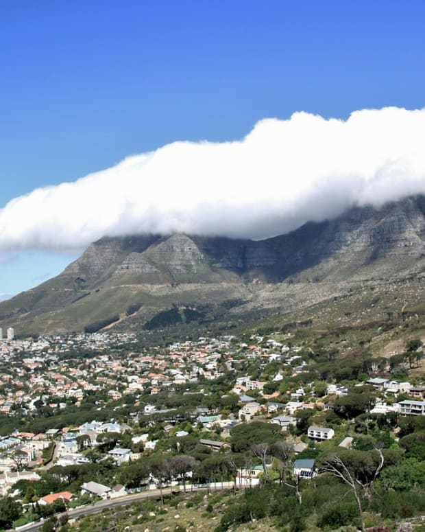 the-best-safety-tips-for-visitors-in-south-africa