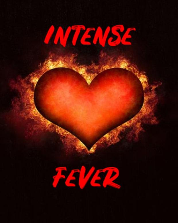 poem-intense-fever