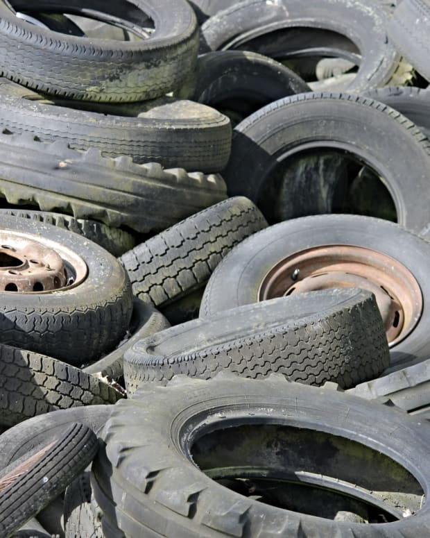 diagnosing-car-tire-wear-patterns