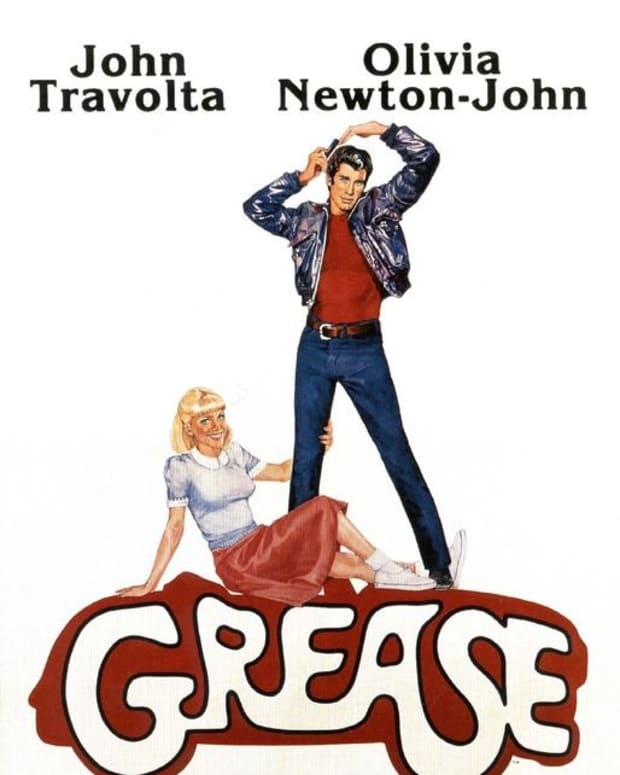 should-i-watch-grease