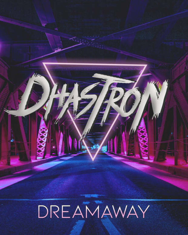 synthwave-singles-reviewed-dhastron-dreamaway-reborn