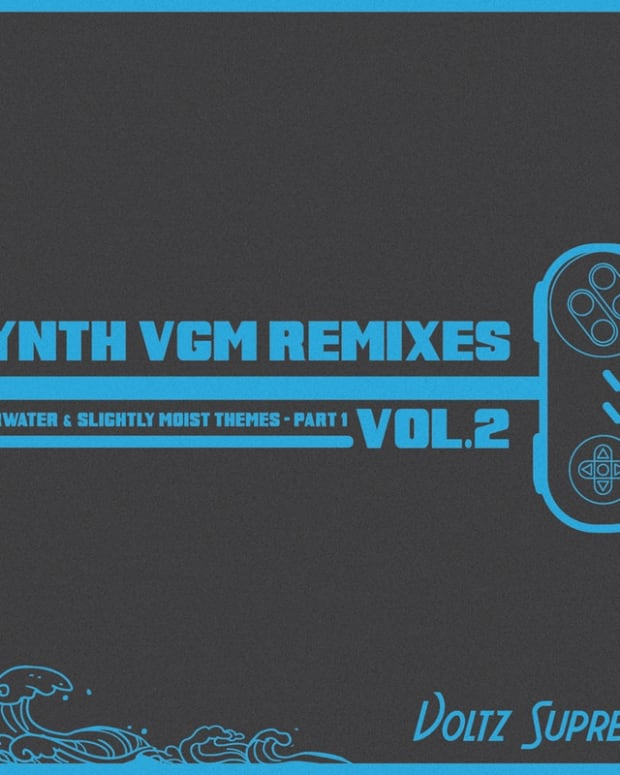synth-album-review-voltzsupreme-synth-vgm-remixes-vol3-underwater-slightly-moist-themes-part-1