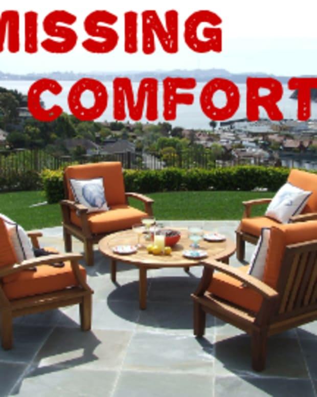 poem-missing-comforts