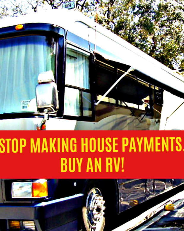 forget-making-expensive-house-payments-buy-an-rv