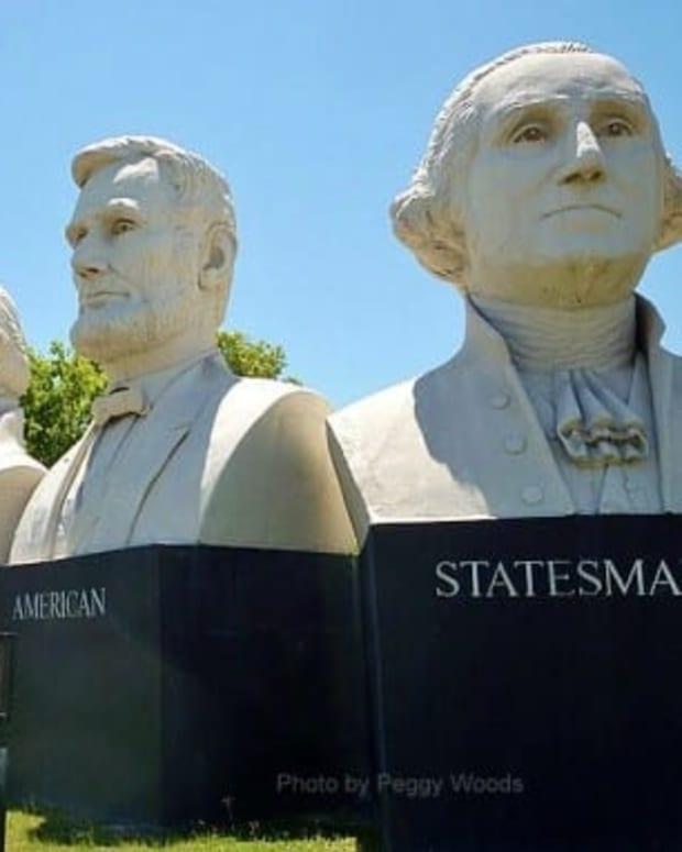 american-statesmanship-park-by-sculptor-david-adickes