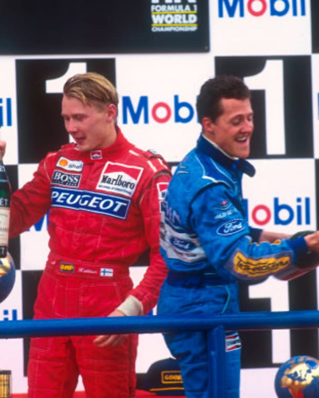 the-1994-european-gp-michael-schumachers-10th-career-win
