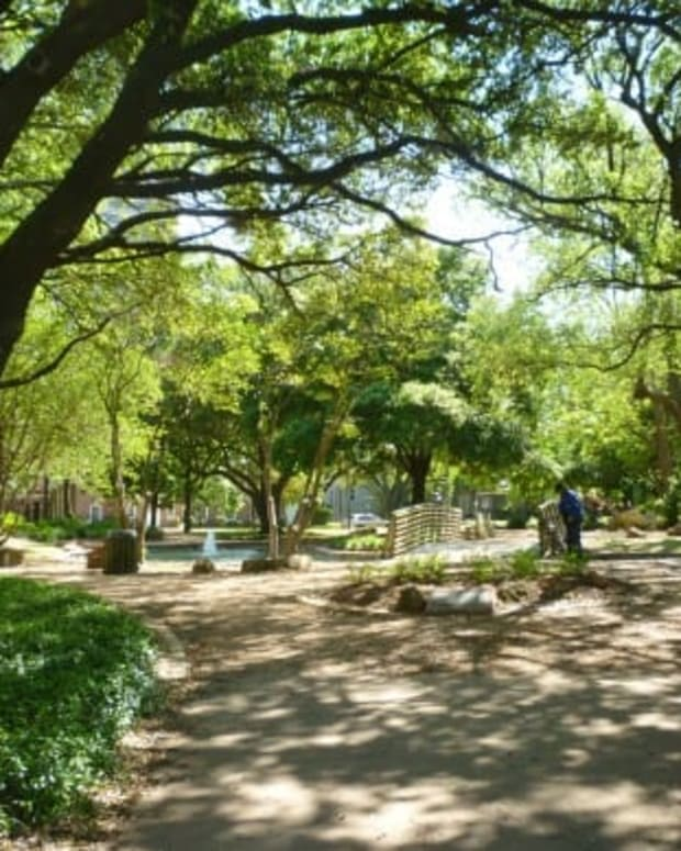 bell-park-charming-urban-oasis-in-houston-texas