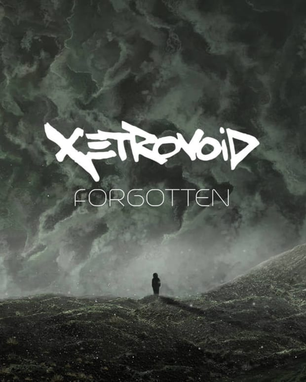 synthwave-single-review-xetrovoid-forgotten