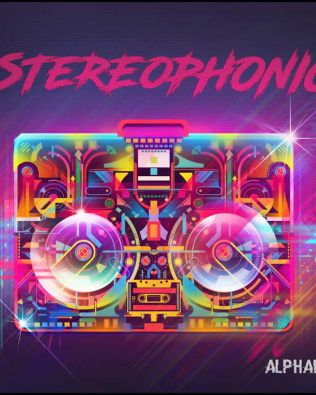 synthwave-single-review-alphabot-stereophonic