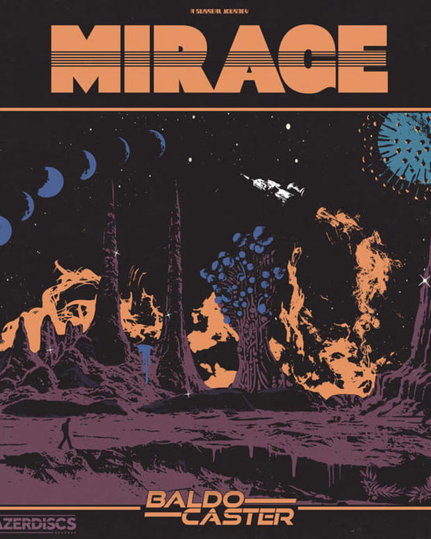 synth-album-review-baldocaster-mirage
