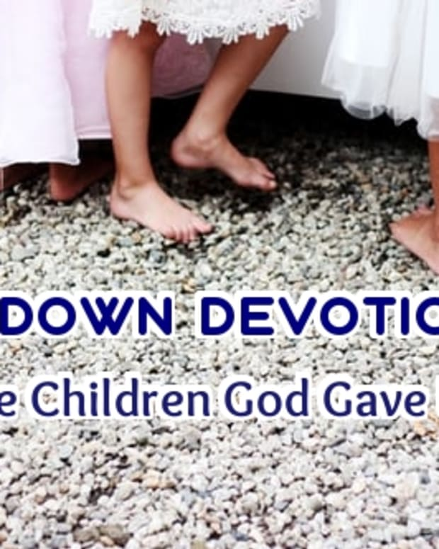 friday-devotional-the-children-god-gave-us