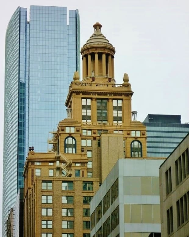 esperson-buildings-historic-houston-structures