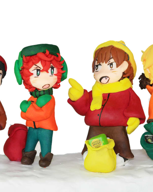 who-are-the-characters-in-south-park