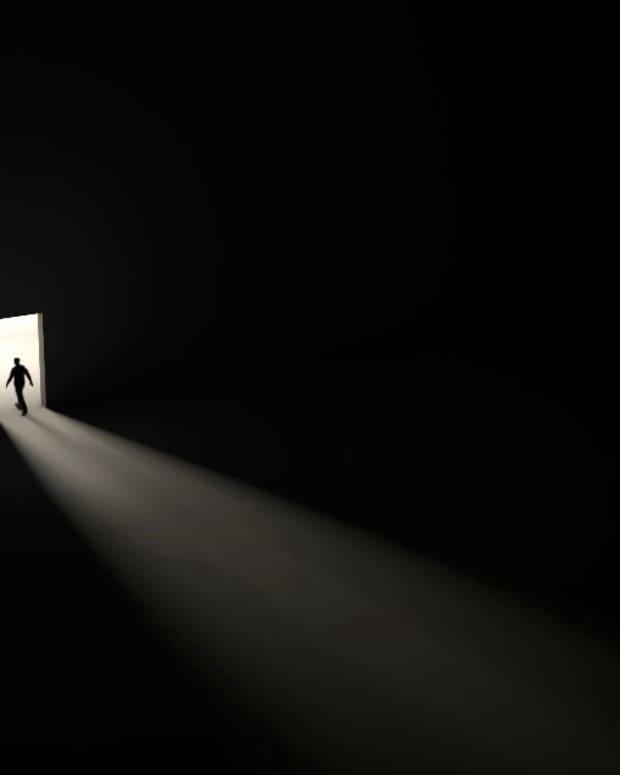 from-dark-into-light