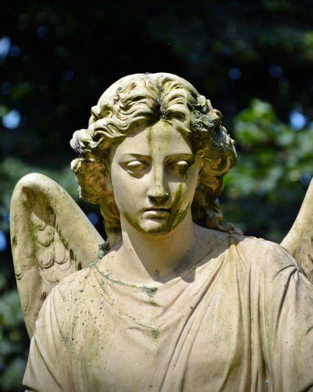 when-angels-die