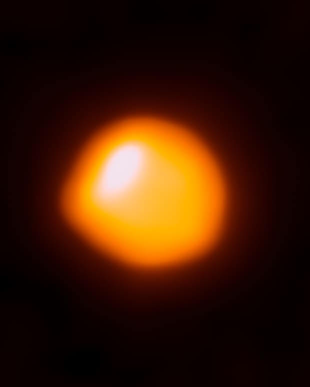 betelgeuse-a-star-inspired-poem-and-story