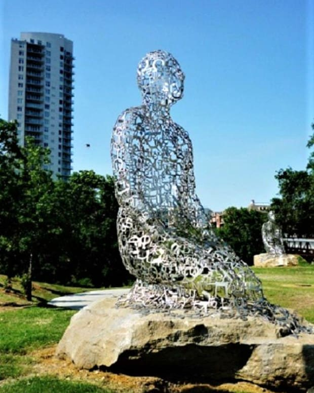 tolerance-sculptures-in-houston-by-jaume-plensa