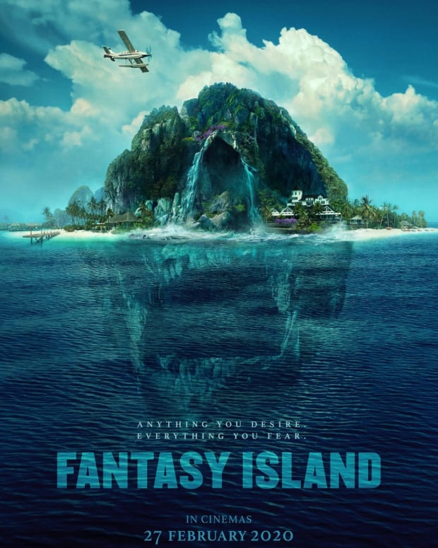 fantasy-island-movie-review