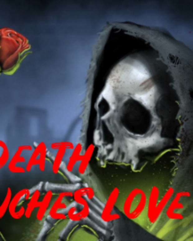 poem-death-touches-love