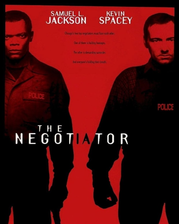 should-i-watch-the-negotiator