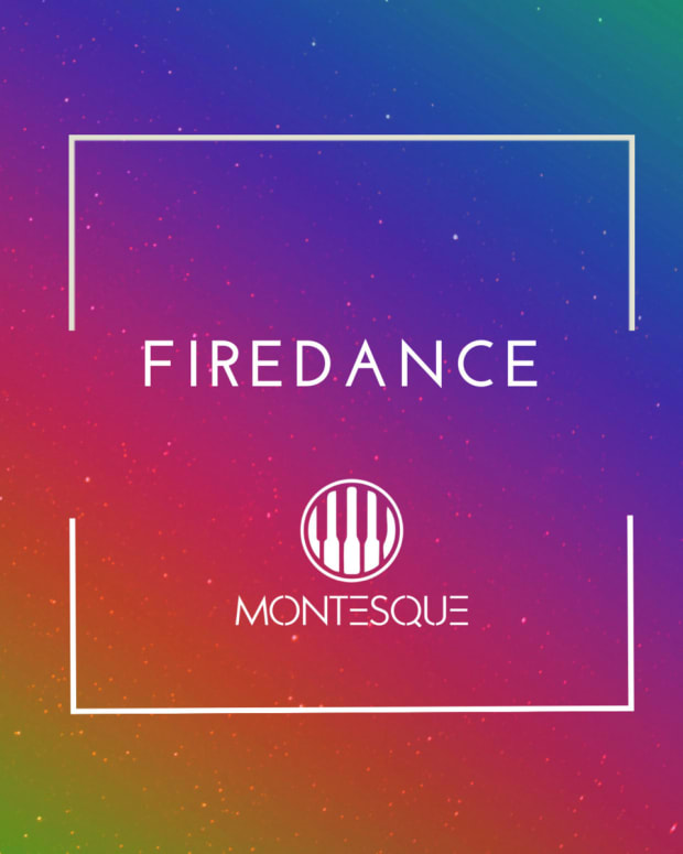 synth-single-review-firedance-by-montesque
