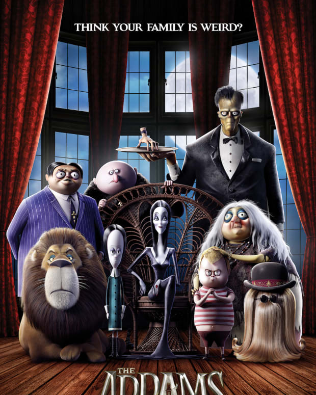 the-addams-family-2019-snap-snap-a-review
