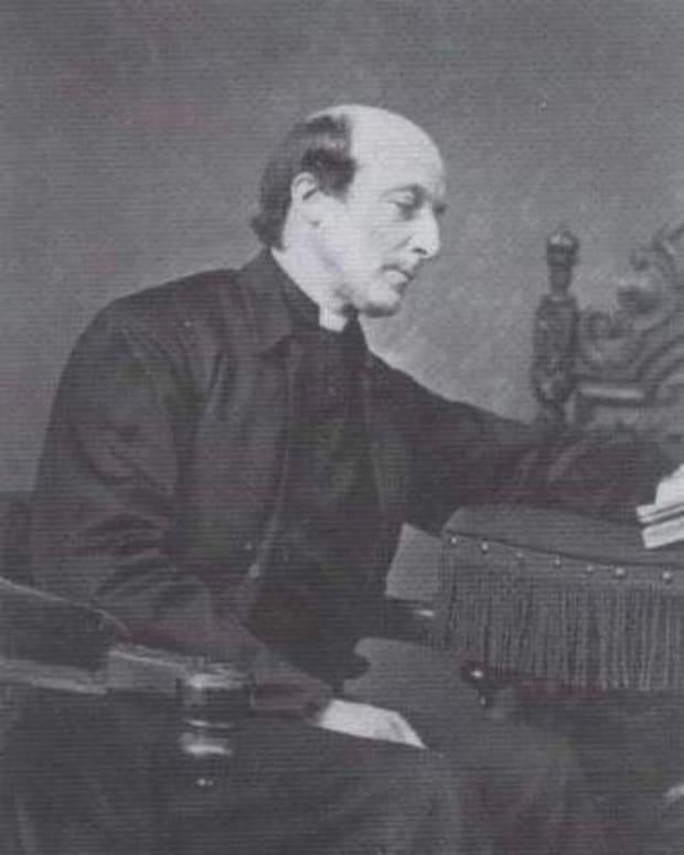 reverend-charles-lowder-slum-vicar