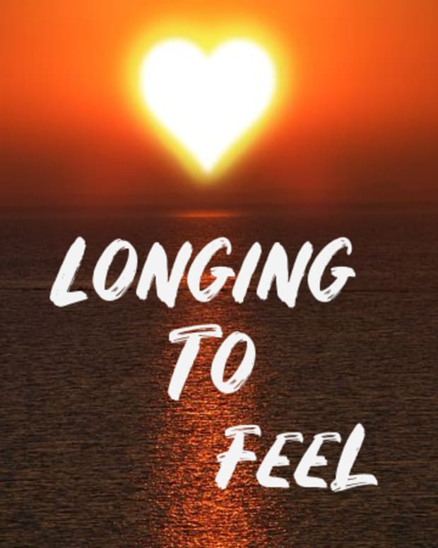 poem-longing-to-feel