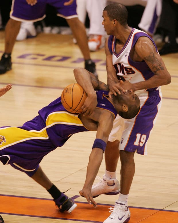 8-of-kobe-bryants-greatest-rivals