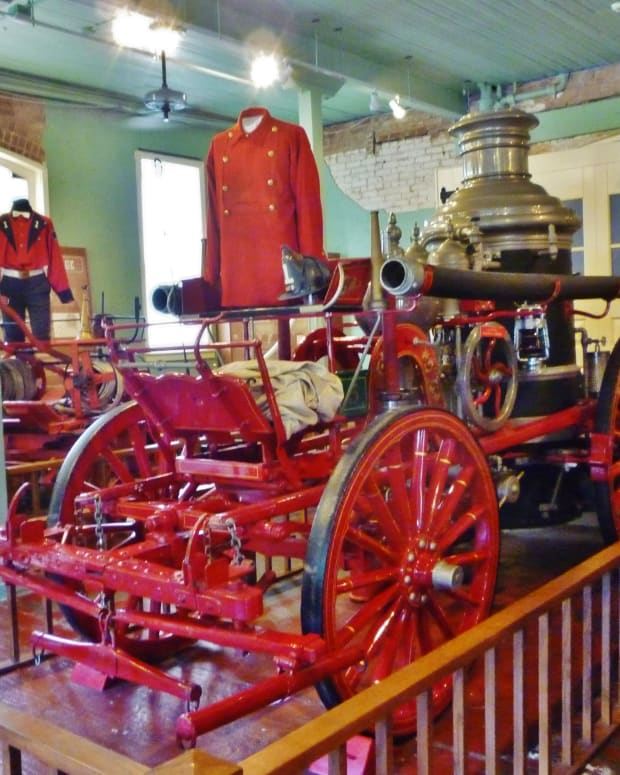 houston-fire-museum-showcases-history