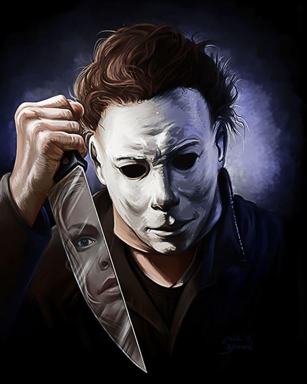 halloween-boogeyman-awakens