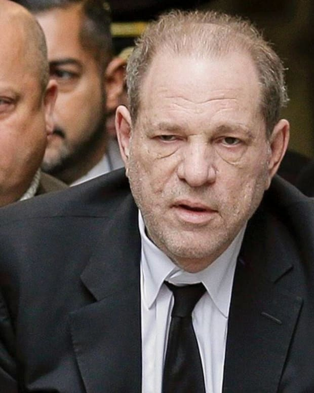 who-is-harvey-weinstein-and-how-was-he-able-to-get-away-with-decades-of-rape