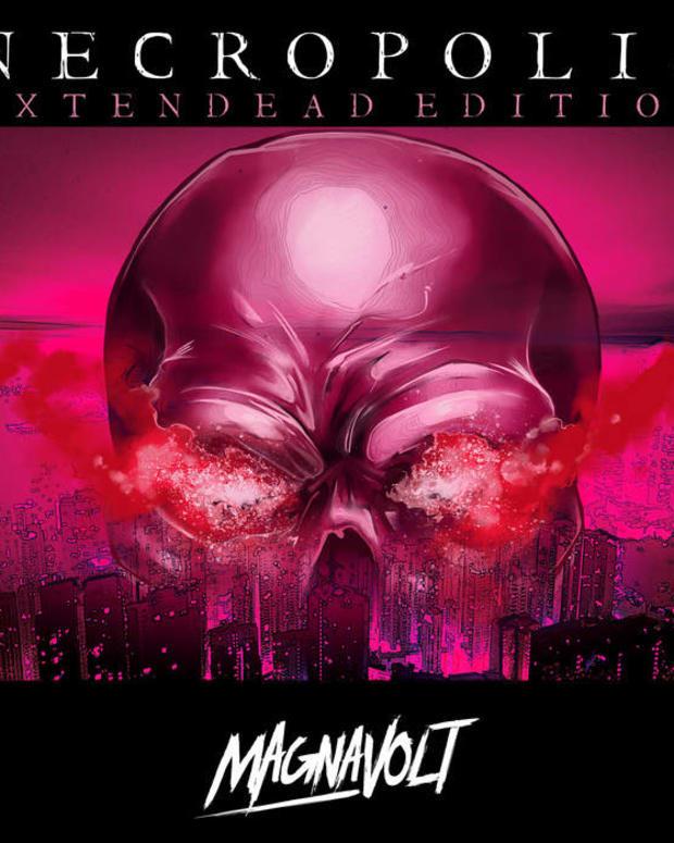 synth-album-review-necropolis-by-magnavolt