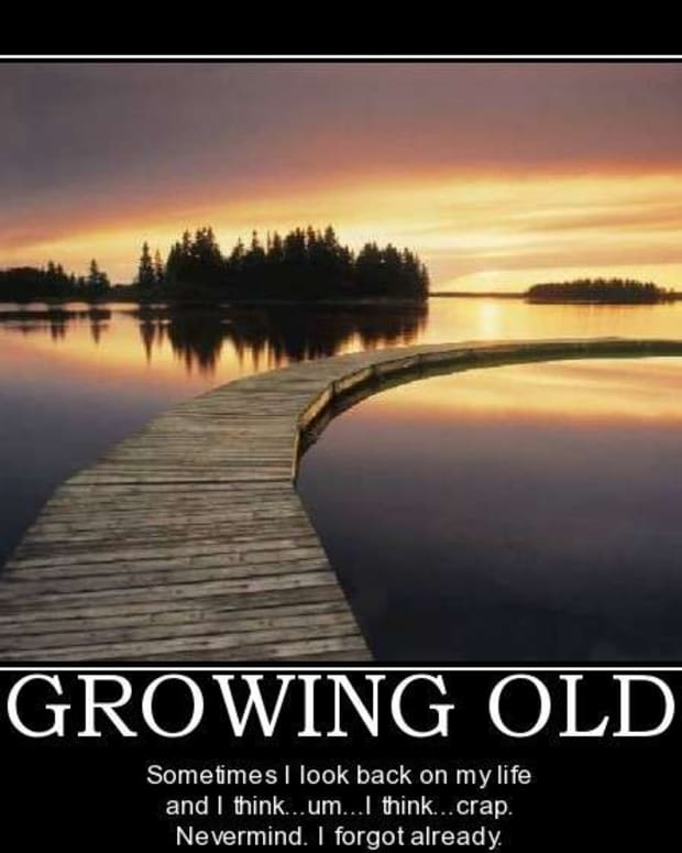 reflections-on-growing-old