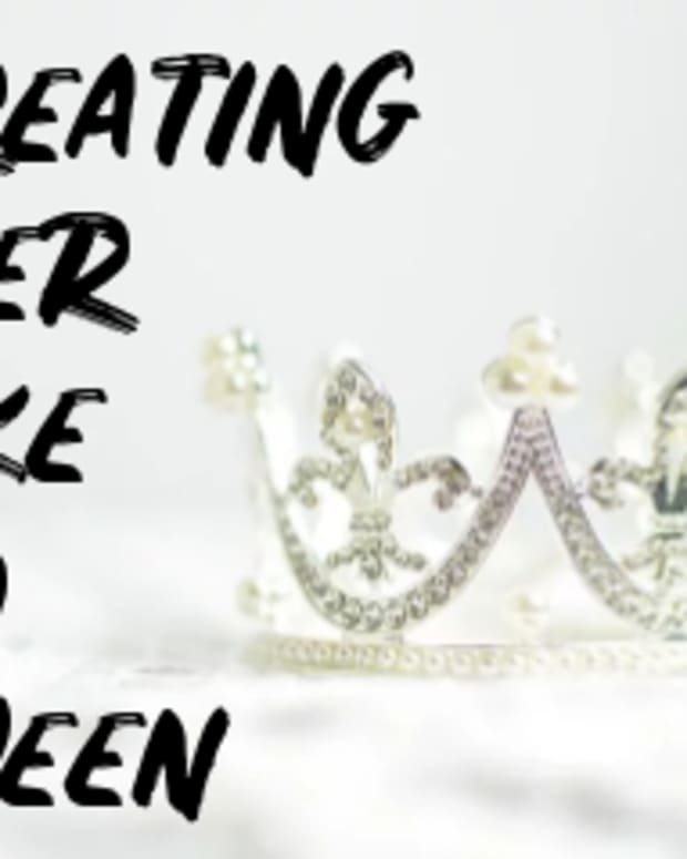 poem-treating-her-like-a-queen