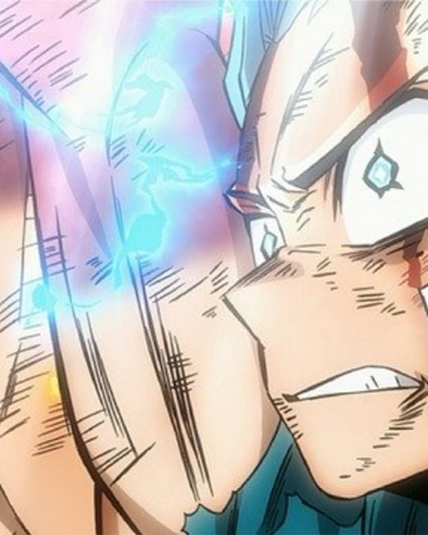 my-hero-academia-heroes-rising-2020-review-close-but-no-cigar
