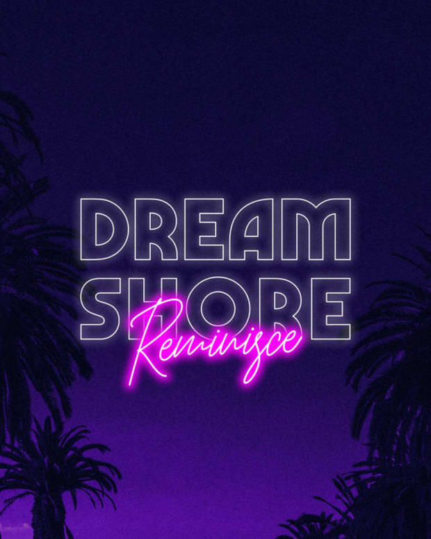 synthwave-single-review-reminisce-by-dream-shore-and-em-watson