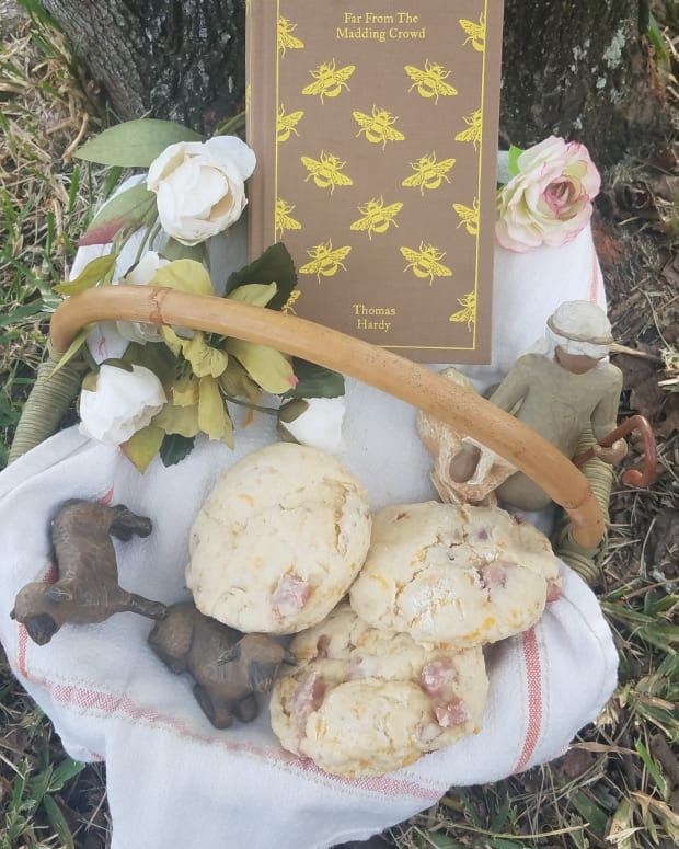 far-from-the-madding-crowd-book-discussion-and-recipe