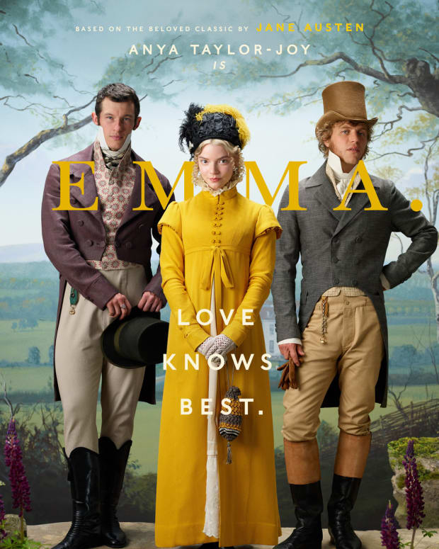movie-review-emma