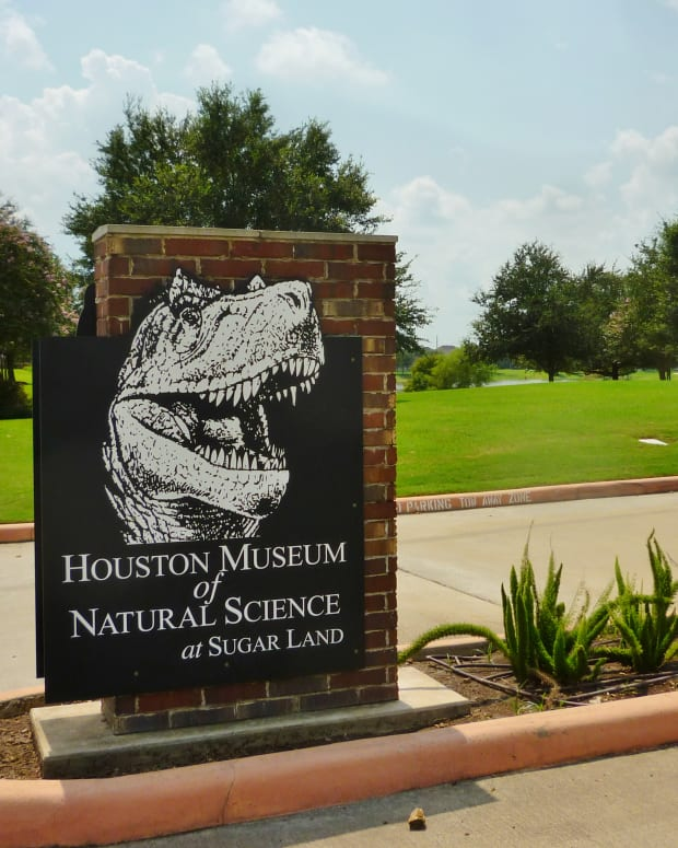 houston-museum-of-natural-science-in-sugar-land