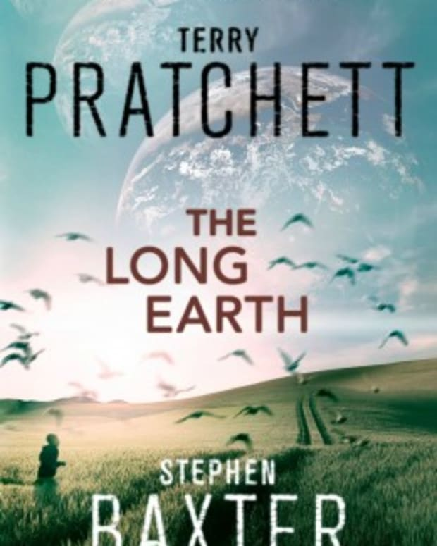 book-review-the-long-earth-by-terry-pratchett-and-stephen-baxter