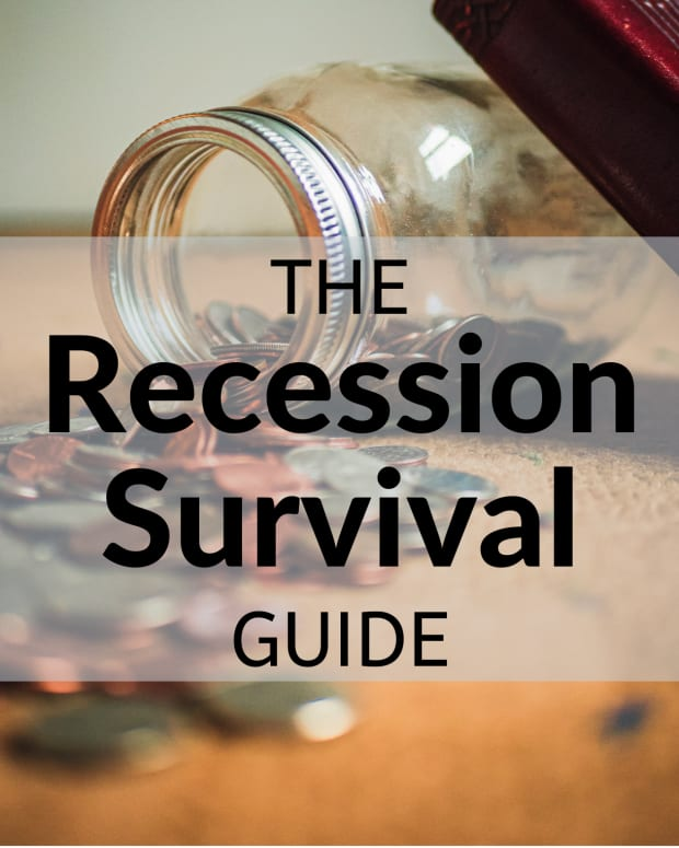 recession-survival-guide-how-to-prepare-for-a-recession