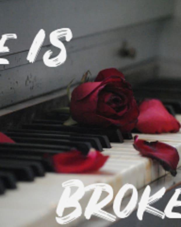 poem-she-is-broken