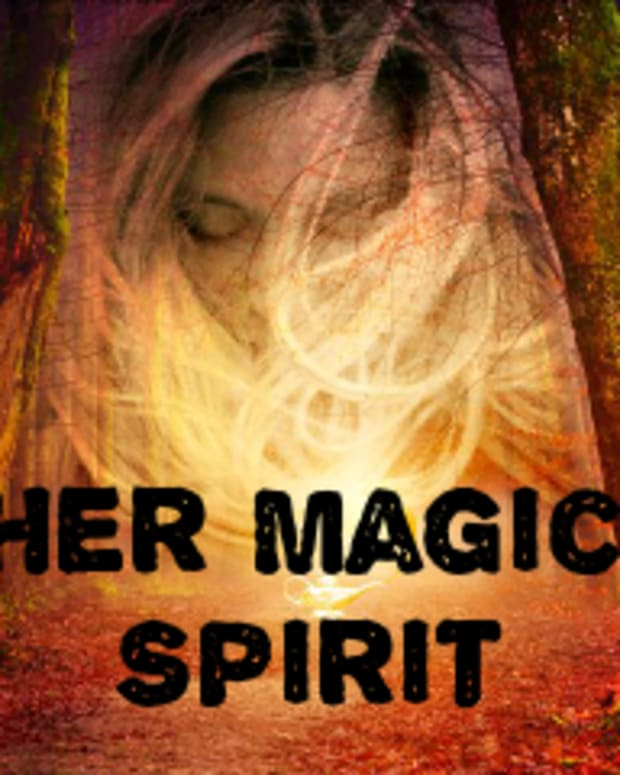 poem-her-magic-spirit